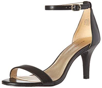 Best Bandolino Shoes Madia