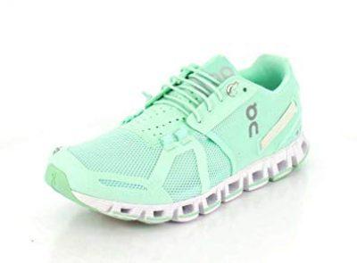 ON Cloud best minimalist running shoes