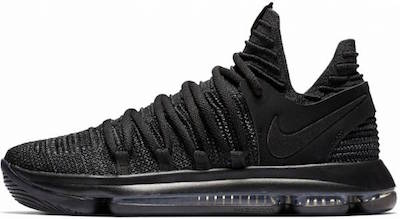 742f9b53b Best-Shoes-for-Point-Guards-Nike-KDX.jpg