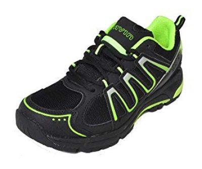 Gavin Mountain Sneaker