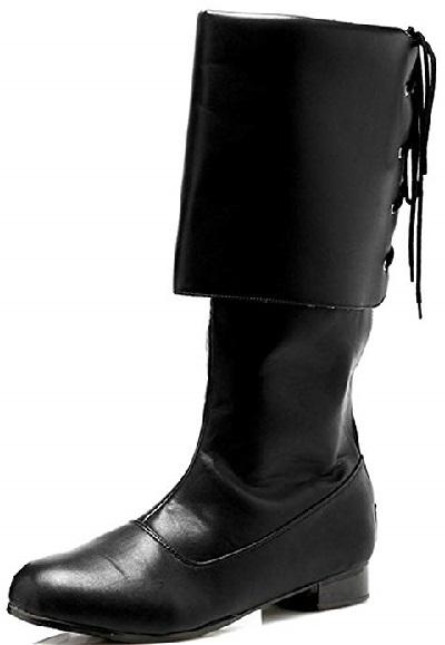 Ellie Shoes Sparrow