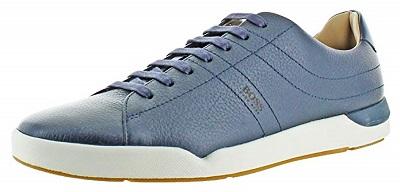 Hugo Boss Stillnes Tenn sneakers