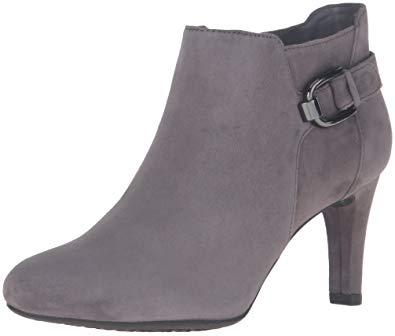 Best Bandolino Shoes Layita