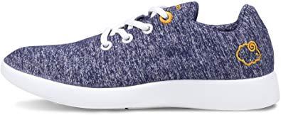 Best Wool Sneakers Le Mouton Merino