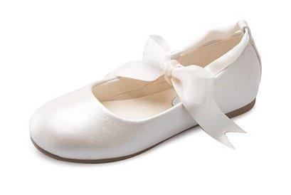 Olivia K Ballerina