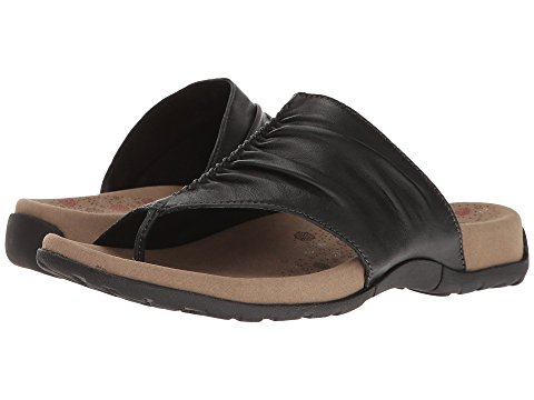 Taos Gift 2 best sandals for bunions