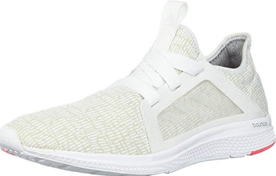 Adidas Performance Edge Lux neutral running shoes