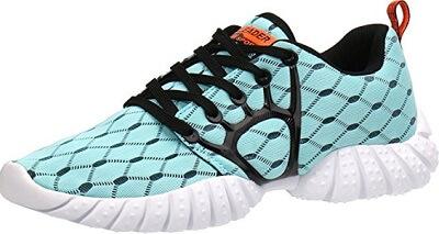 Aleader Running Shoes