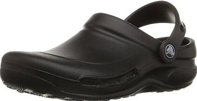 Crocs Specialist Clog