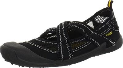 Cudas Shasta Water Shoe