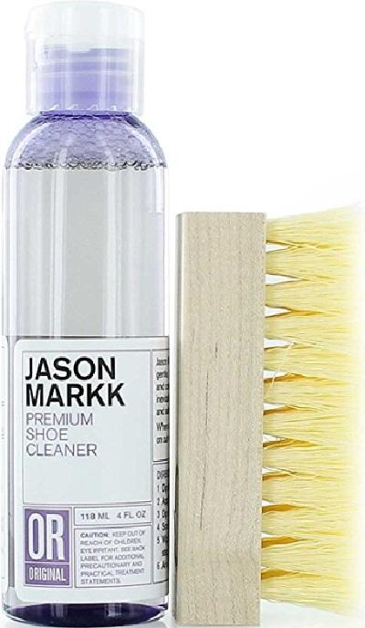 Jason Markk Premium