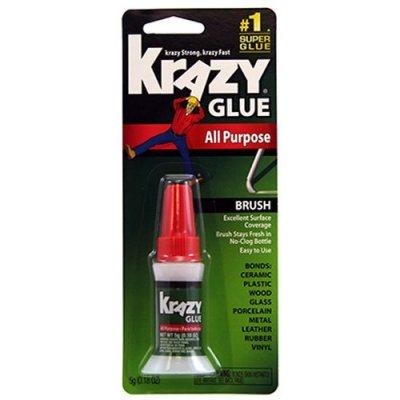Krazy Glue Instant