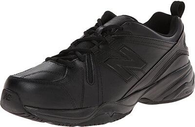 best selling shoes New Balance MX608v4