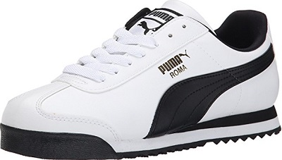 10 Best Puma Shoes Reviewed \u0026 Rated in