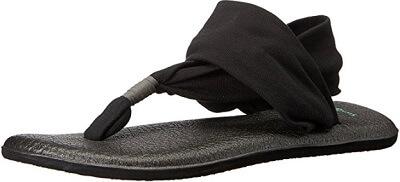 Sanuk Yoga Sling 2 best selling shoes