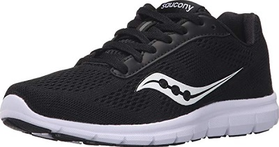 Grid Ideal saucony running shoes