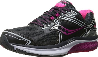 Omni 15 saucony running shoes