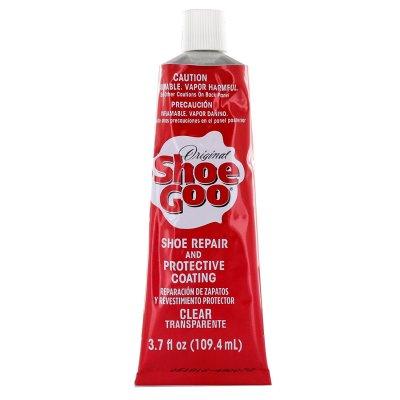 Shoegoo Repair Adhesive
