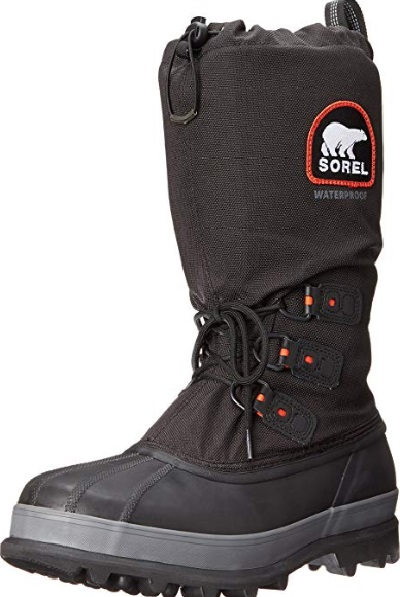 Sorel Bear Extreme
