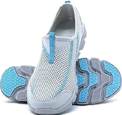 Viakix Water Shoes