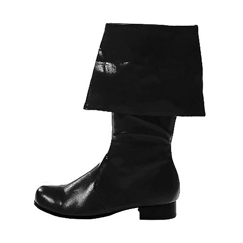 Ellie Shoes Captain Hook