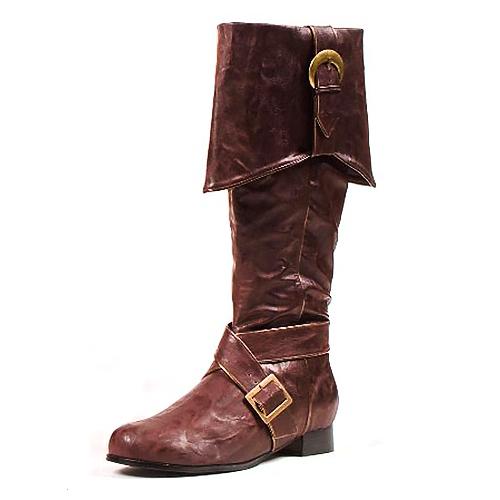 Ellie Shoes Jack