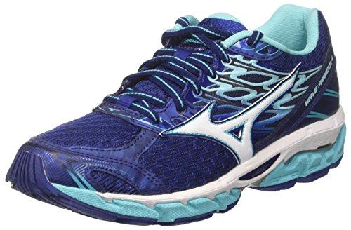 Wave Paradox 4 mizuno running shoes
