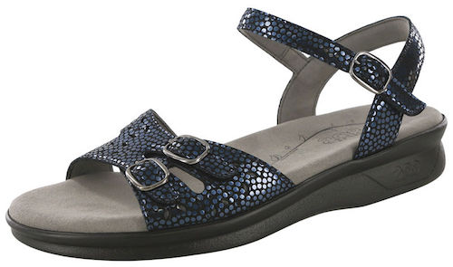 SAS shoes Duo