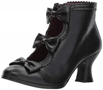 Ellie Shoes Missy