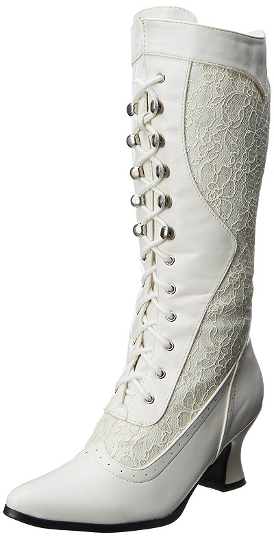 Ellie Shoes Rebecca