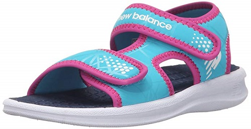 New Balance Sport 2