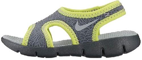 Nike Sunray 9