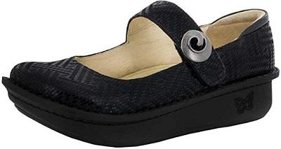 Alegria Paloma Best Pregnancy Shoes