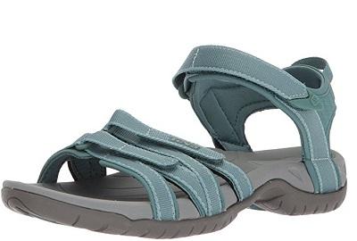 Best Teva Sandals Tirra