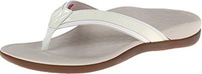 Vionic Tide II Toe Post Best Pregnancy Shoes