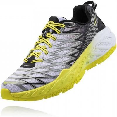 Clayton 2 Hoke One One running shoes