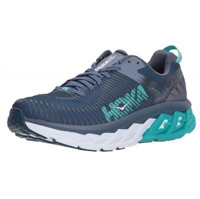 Arahi 2 best Hoka running shoes