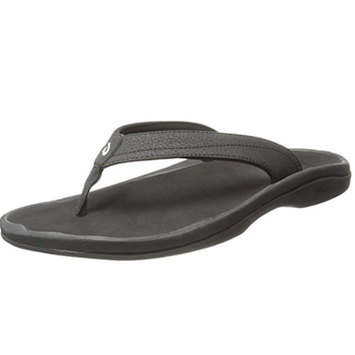 fba35b0cf94985 10 Best Flip-Flops Reviewed   Rated in 2019
