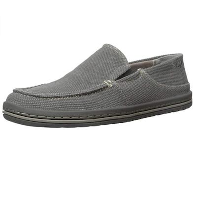Simple Men's Dare-1 Slip-On Loafer