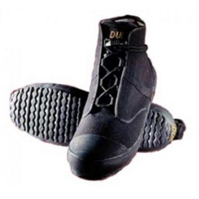 DUI Rock Boot