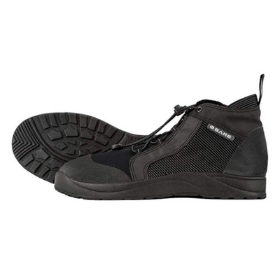 Bare Sports Force 1