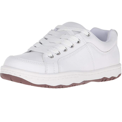 Simple Men's Osneaker-l Fashion Sneaker best simple shoes