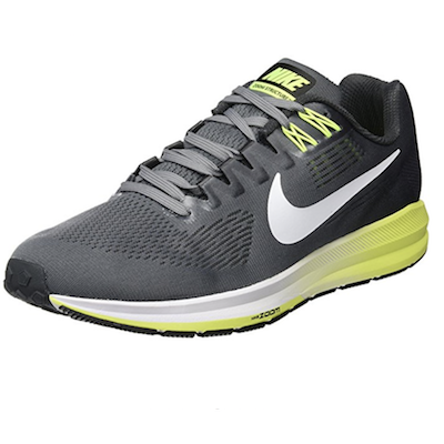 Air Zoom Structure 21 best nike running shoes