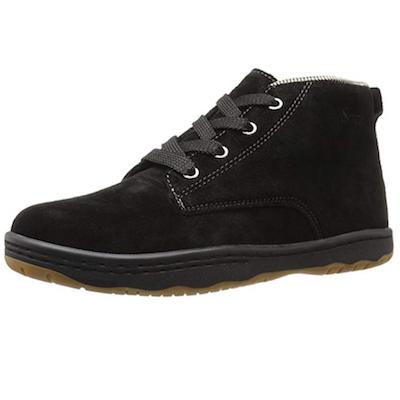 Simple Men's Barney-91 Chukka Boot