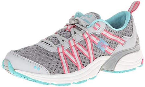 image of Ryka Hydro Sport best aerobic shoes