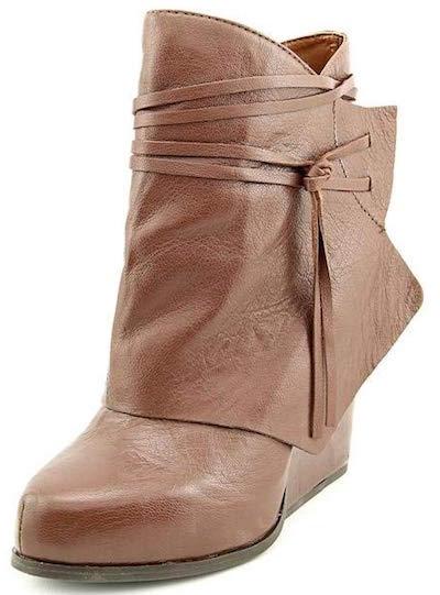 Loralei Best BCBG Shoes