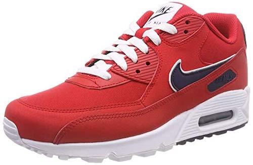Air Max 90 nike retro shoes