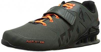Inov-8 Fastlift 335