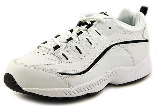 Easy Spirit Romy best shoes under 100