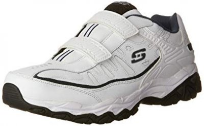 10 Best Velcro Shoes Reviewed \u0026 Rated